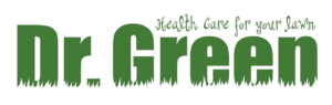 Dr. Green Lawn Care Services